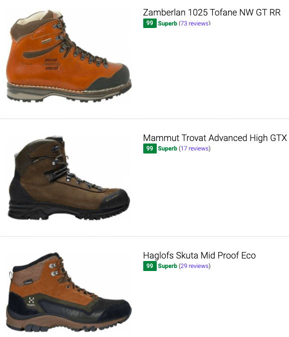 best-Leather-waterproof-hiking-boots.png
