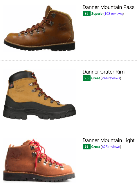 best-Made-in-usa-hiking-boots.png