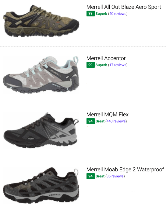 best-Merrell-low-cut-hiking-shoes.png
