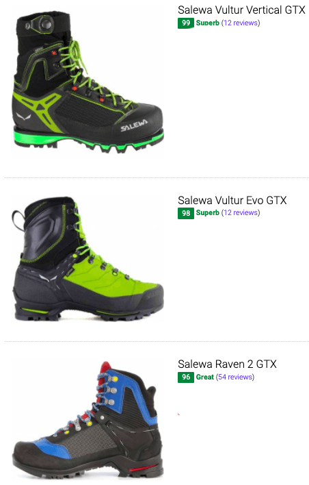 best-Salewa-mountaineering-boots.png