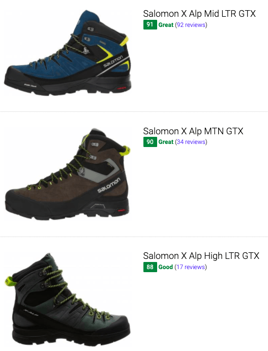 best-Salomon-mountaineering-boots.png