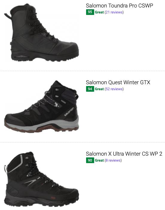 best-Salomon-winter-hiking-boots.png