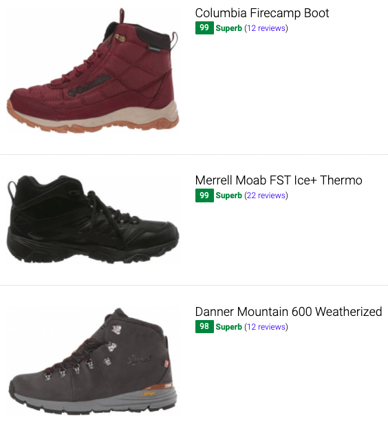 best-Snow-hiking-boots.png
