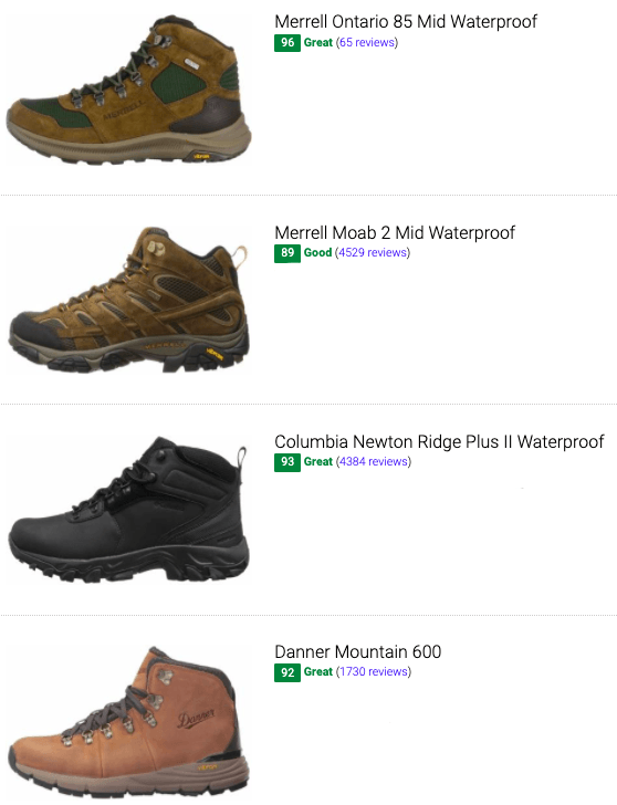best-Suede-hiking-boots.png