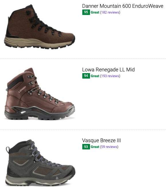 best-Summer-hiking-boots.png