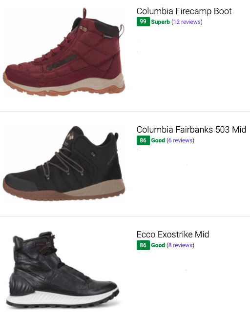 best-Urban-hiking-boots.png