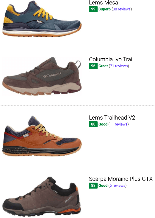 best-Urban-hiking-shoes.png