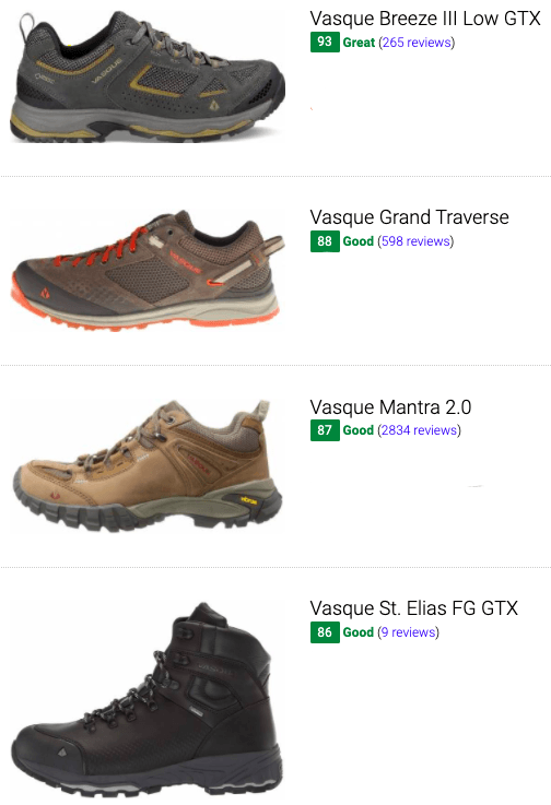 best-Vasque-vibram-sole-hiking-shoes.png
