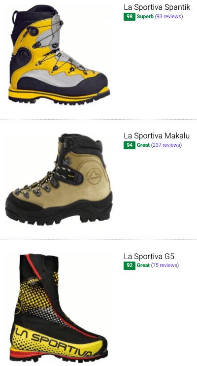 best-Water-repellent-mountaineering-boots.png