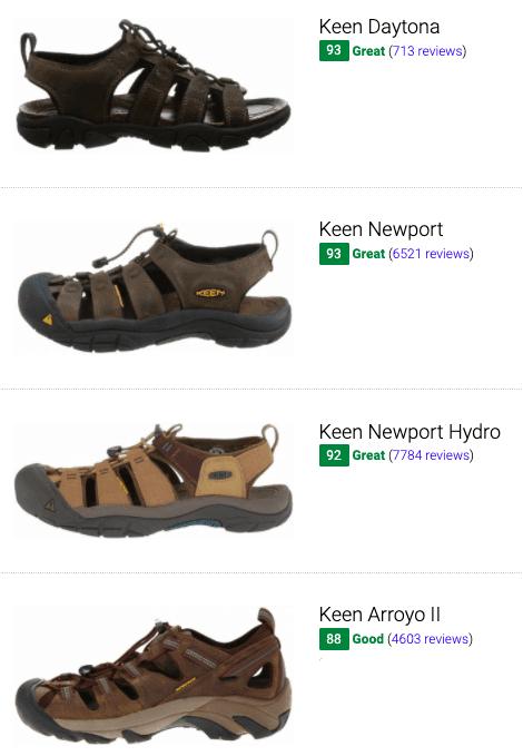 best-Waterproof-hiking-sandals.png