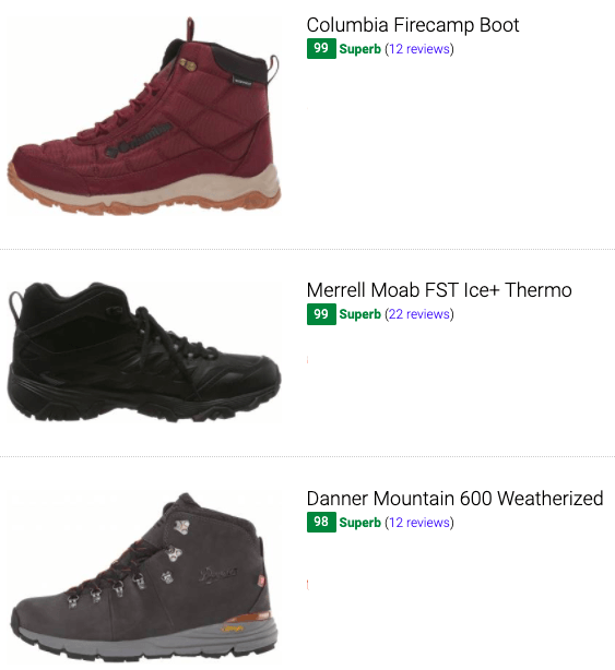 best-Waterproof-insulated-hiking-boots.png