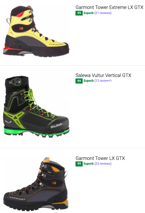 best-Waterproof-mountaineering-boots.png