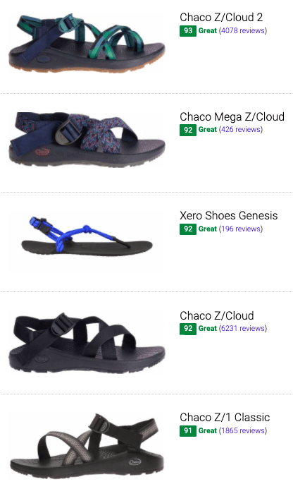 best-Wide-hiking-sandals.png