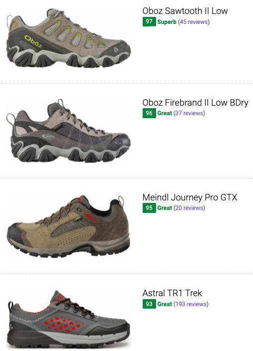 best-Wide-toe-box-hiking-shoes.png