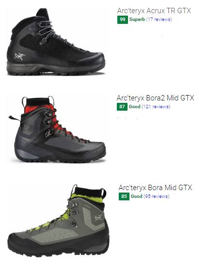 best-arcteryx-hiking-boots.png