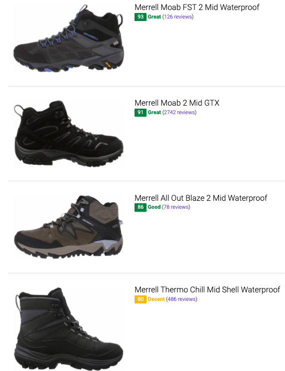 best-black-Merrell-hiking-boots.png