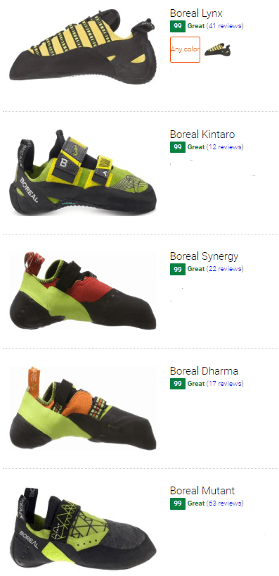best-boreal-climbing-shoes.png