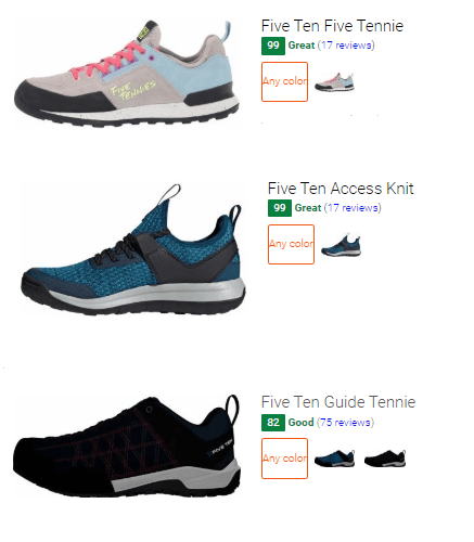 best-five-ten-approach-shoes.png