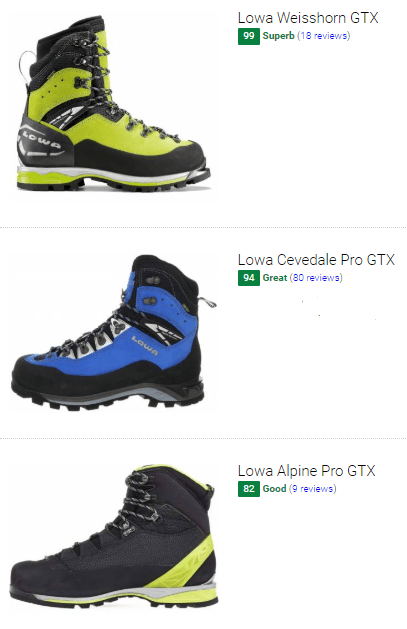 best-lowa-mountaineering-boots.png