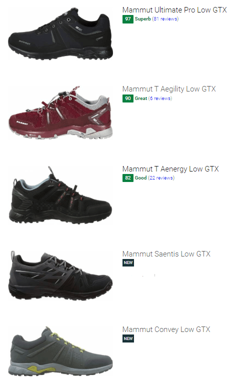 best-mammut-hiking-shoes.png