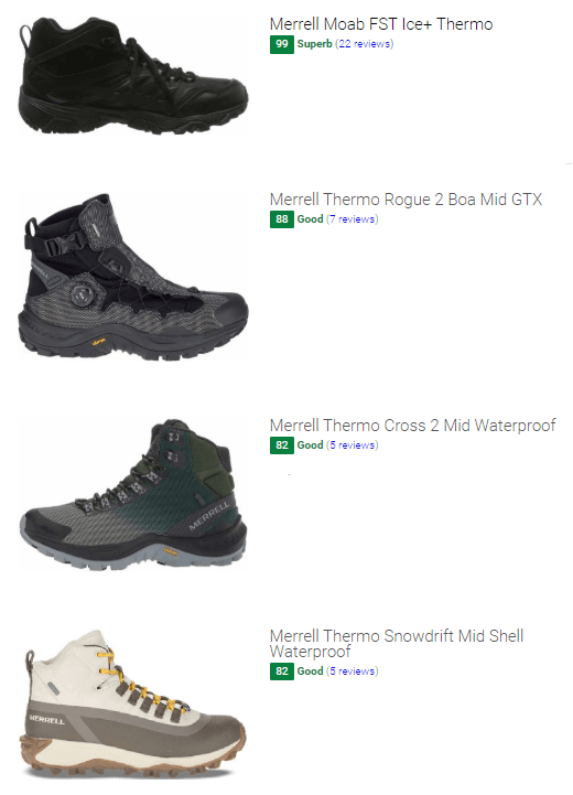 best-merrell-winter-hiking-boots.png
