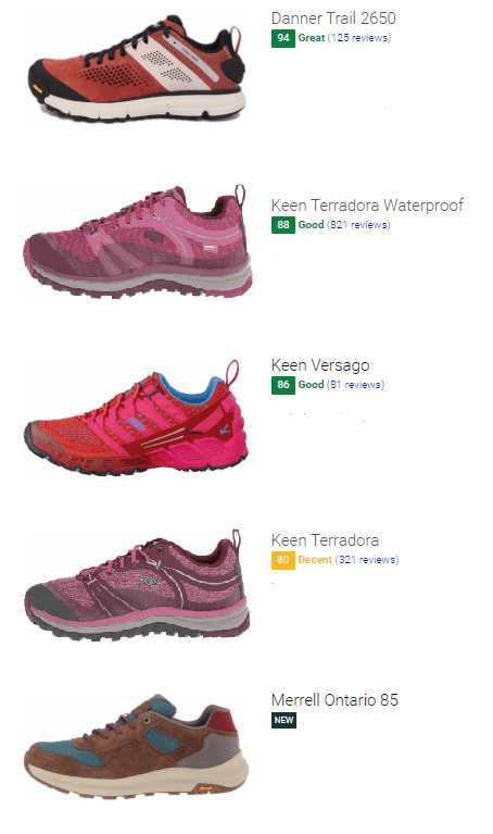 best-pink-hiking-shoes.png