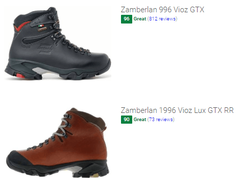 best-resoleable-hiking-boots.png