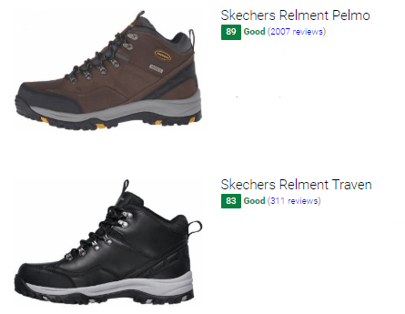 best-skechers-waterproof-hiking-boots.png