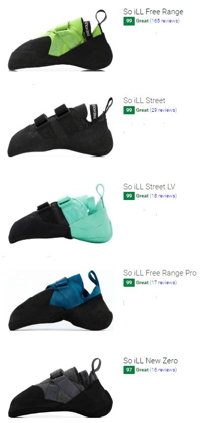 best-so-ill-climbing-shoes.png