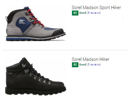 best-sorel-hiking-boots.png