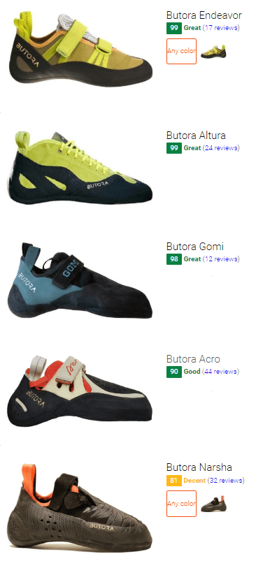 best-wide-climbing-shoes.png