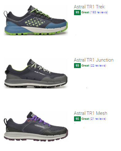 best-zero-drop-hiking-shoes.png
