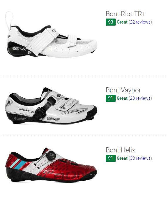 bont-cycling-shoes-may-2020.png