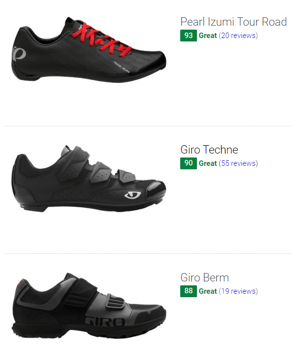 indoor-cycling-shoes-may-2020.png