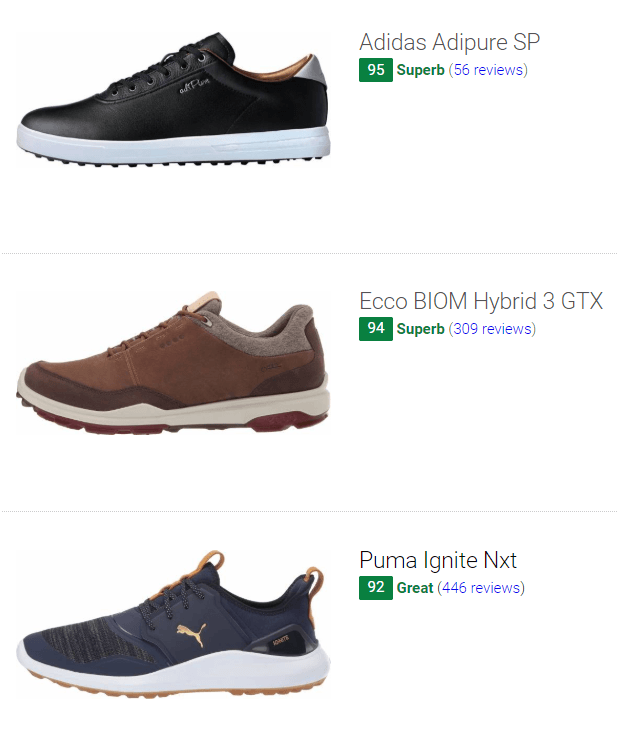 spikeless-golf-shoes-may-2020.png