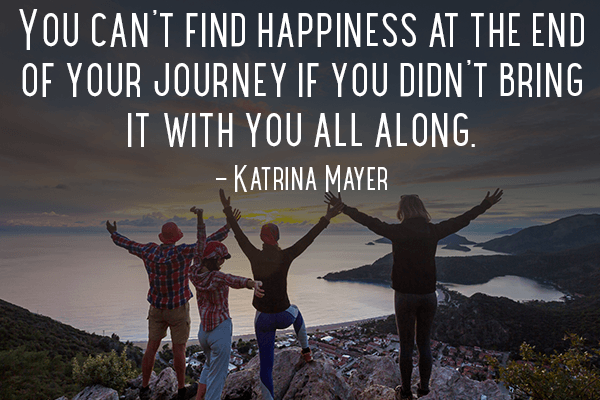 109-Katrina-Mayer-Quote