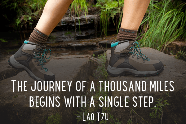 114-Lao-Tzu-Quote