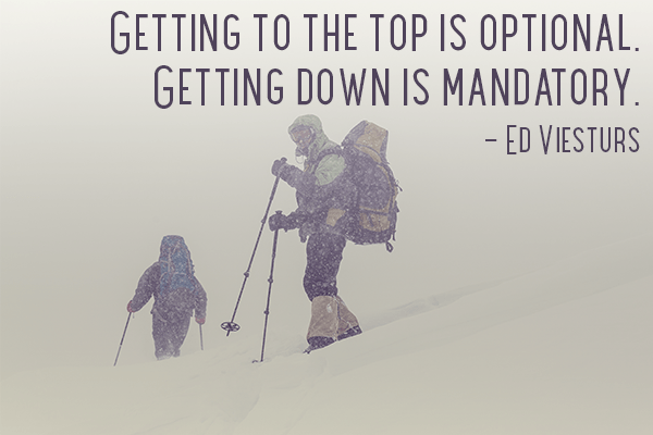 15-Ed-Viesturs-Quote