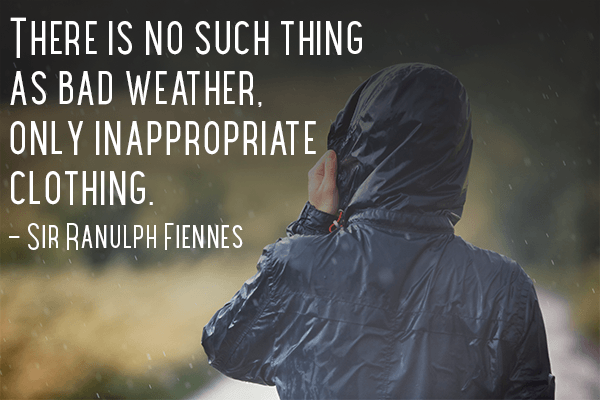 23-Sir-Ranulph-Fiennes-Quote