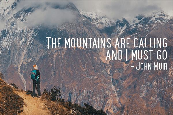 3-John-Muir-Quote