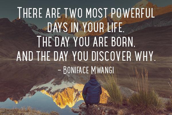 31-Boniface-Mwangi-Quote