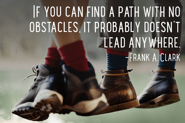 36-Frank-A-Clark-Quote