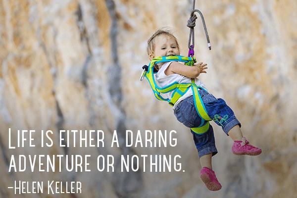 53-Helen-Keller-Quote