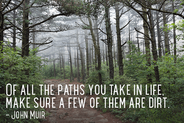 6-John-Muir-Quote