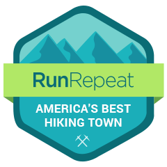 America's-15-most-livable-hiking-towns-Badge