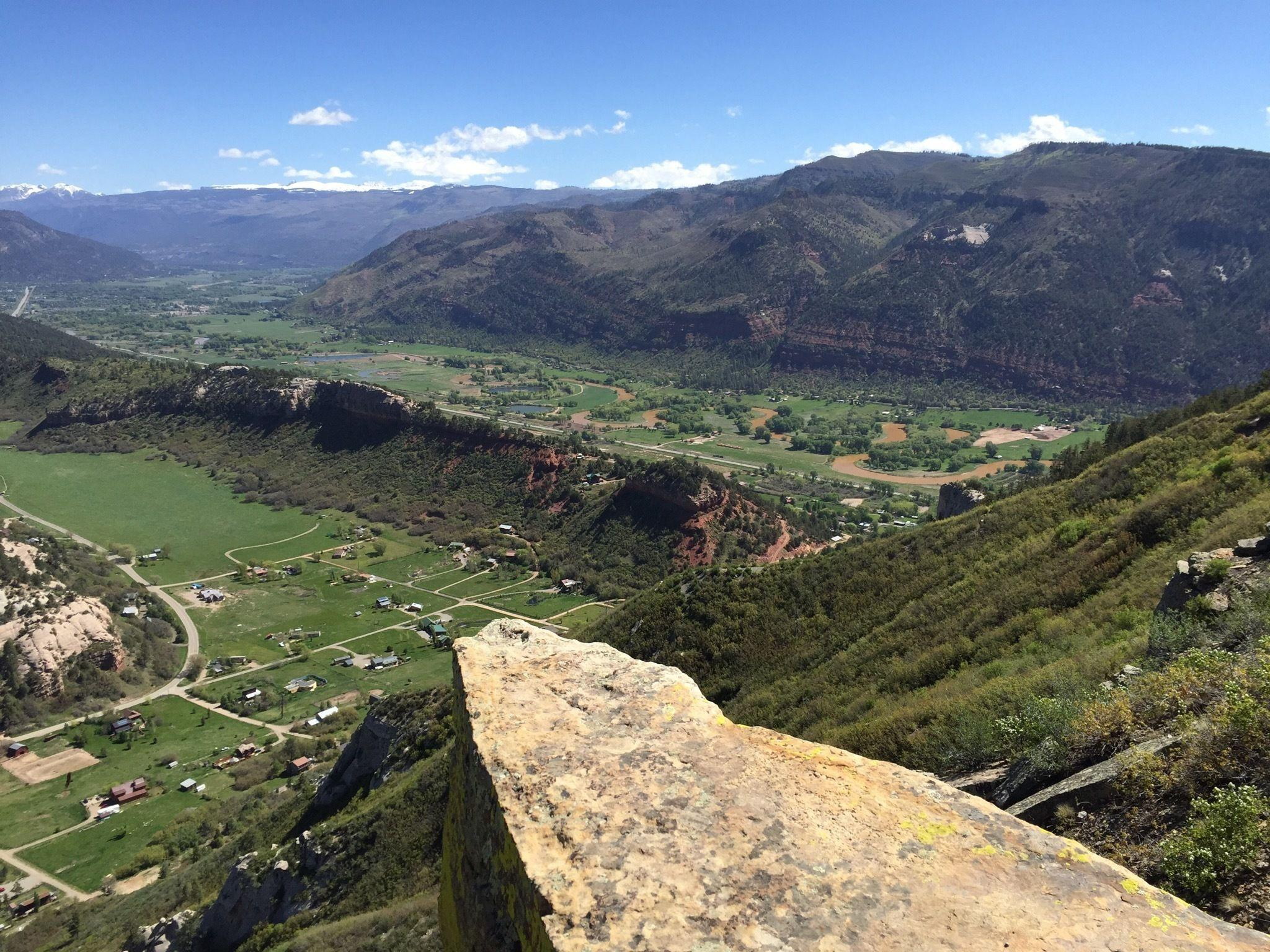 Animas-Mountain-Trail