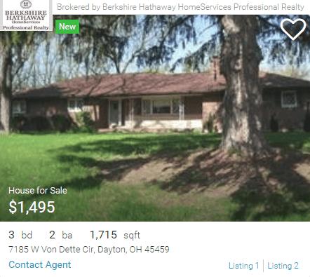 Dayton-Property-Listing