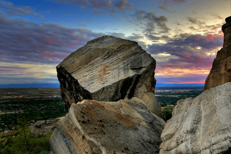 table-rock-2