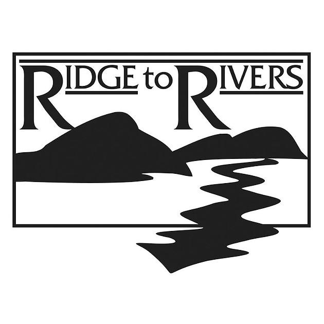 Ridge-to-Rivers-Logo-2