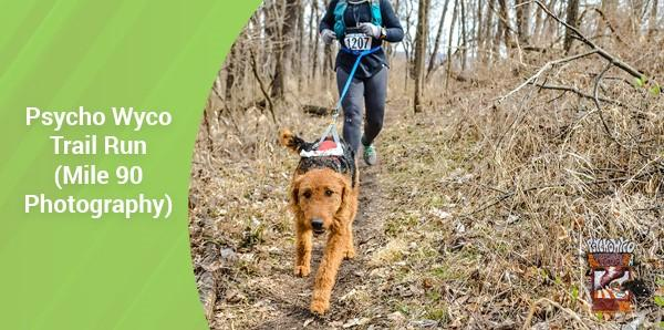Psycho Wyco Trail Run (by: Mile 90 Photography)